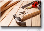 Learn about remodeling your home